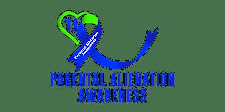 Parental Alienation Awareness Day (online event) tickets