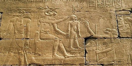 Gods of Ancient Egypt: Divine Landscape(5.3) Elephantine Creation Myth tickets