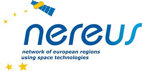 NEREUS Horizon Europe Webinar tickets