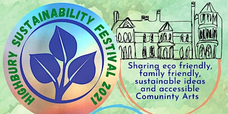 Highbury Sustainability Festival tickets
