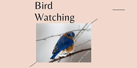 Bird Watching at Clay Hill Memorial Forest tickets