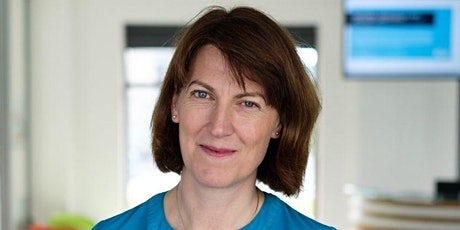 In Defence of Philanthropy - Dr Beth Breeze tickets