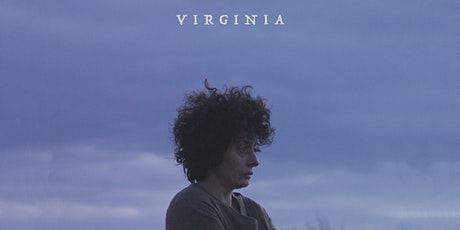 'Virginia' exclusive 24 hour screening event tickets