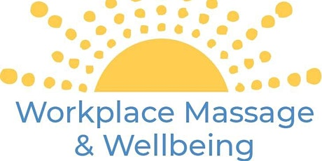 Wellbeing Workshop tickets