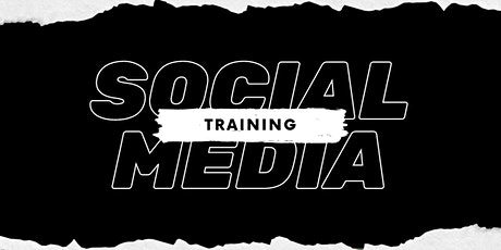 Supporting young people to navigate social media. Staff session tickets