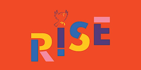 RISE: In Coversation with Junk Ensemble & kabinet k tickets