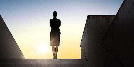Women In Leadership _ONLINE COURSE tickets