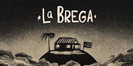 Sancocho Live 2!!  La Brega: Stories of the Puerto Rican Experience biglietti