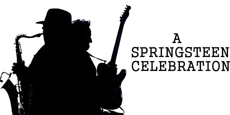 A Springsteen Celebration tickets