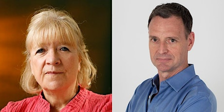 Writing opinion pieces with Polly Toynbee and Tim Dowling tickets