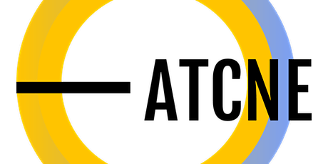 ATCNE Exhibitor Week: Reading & Writing tickets