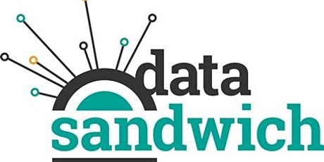 Datasandwich du  29 avril 2021 billets