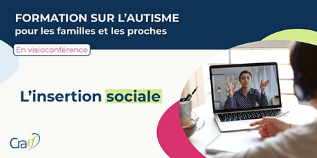 L'insertion sociale billets