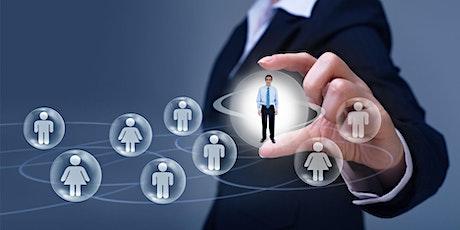 Formação de Consultor Interno de RH – Business Partner entradas