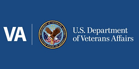 TUE April 13 COVID-19 Vaccination Offered by Tampa VA for Community tickets