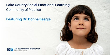 Lake County Social Emotional Learning Community of Practice tickets