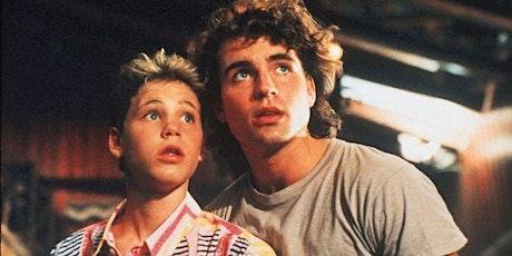 Summer cinema- The Lost Boys tickets