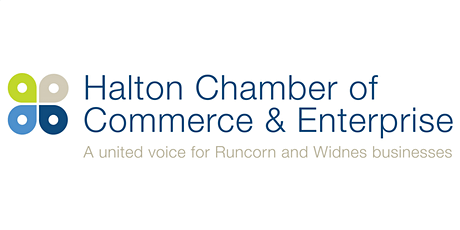 Halton's International Trade Forum tickets