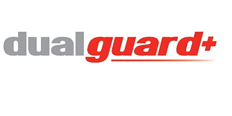 Introduction to dualguard+ fire alarm systems and the ease of installation tickets