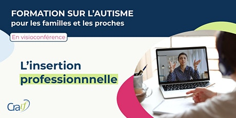 L'insertion professionnelle billets