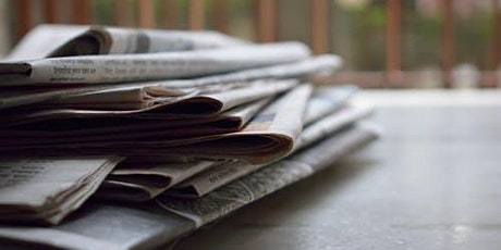 Writing Effective Press Releases for Local Coverage tickets