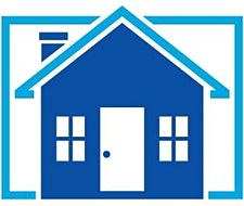 HomeOwnership Center at Home HeadQuarters logo