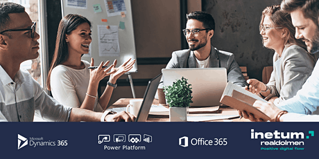 Discover the true value and power of Microsoft Business Solutions tickets
