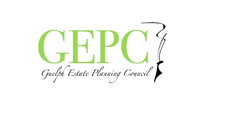 GEPC-Guardianship tickets