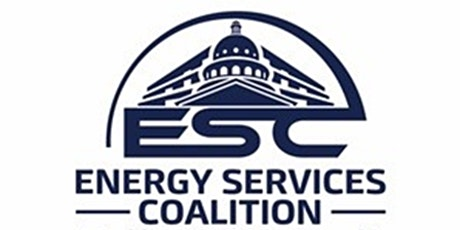 ESC Webinar Series: Transitioning Your Fleet to Electric Vehicles tickets