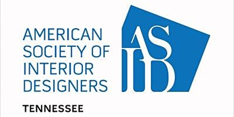 ASID TN- Chattanooga April Meeting tickets