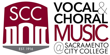 Vocal Workshop with Don Brinegar tickets