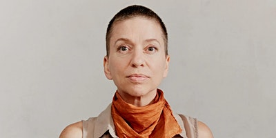 Ani DiFranco: Revolutionary Love Live (Livestream)