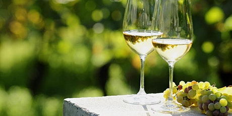 Swing Into Spring Wine Tasting tickets