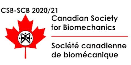 CSB Workshop on biomechZoo and bioptim tickets