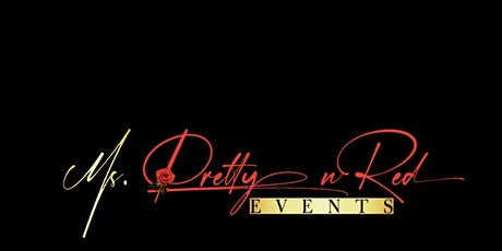 Ms. Pretty n' RedCarpet Xperience tickets