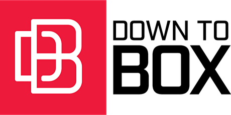 Down to Box Fight Night Presented by Knockout Boxing tickets