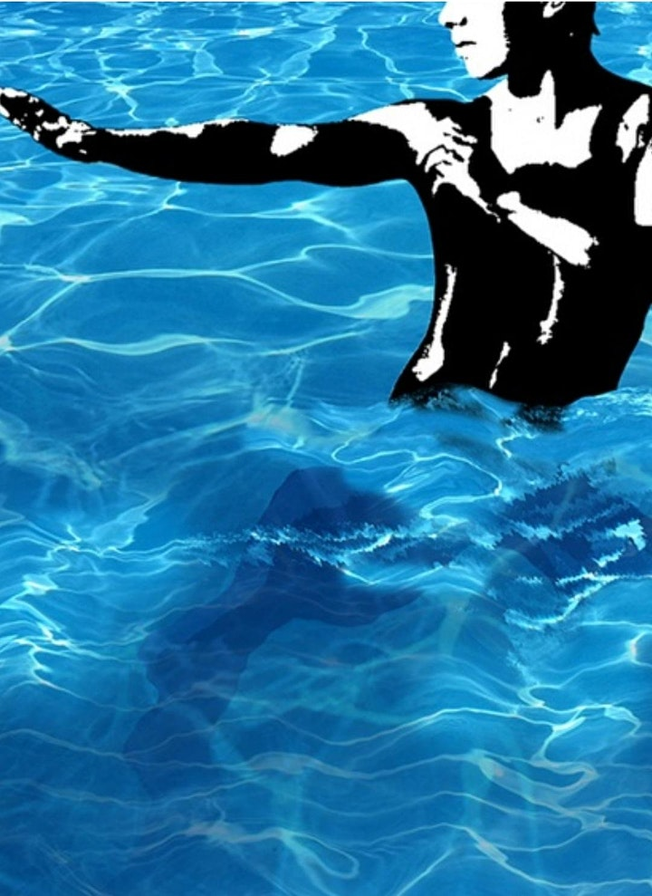 Aqua Blast , Body/Mind Exercises image