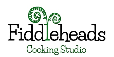 Cooking 4 Kids- May 18
