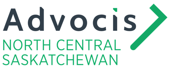 Advocis North Central Saskatchewan:CLU Advanced Learning - Case Study 2 & 5 image
