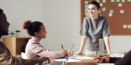 Buchführung und Steuern für Unternehmerinnen und Freiberuflerinnen Tickets