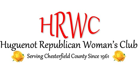 Virginia Republican Women's Spring Forum tickets
