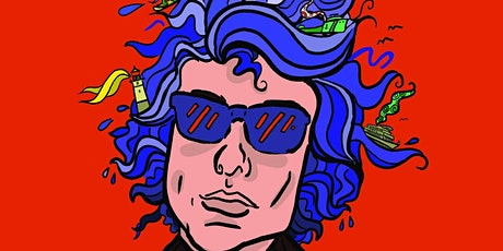 Duluth Dylan Festival Bob Dylan Revue Concert tickets