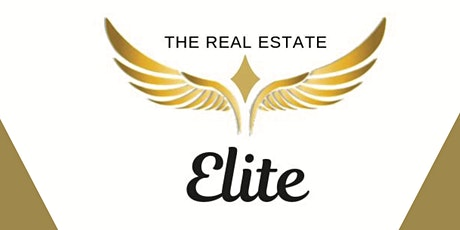 Top Producer Panel - Thriving in Real Estate, No Matter the Market! tickets