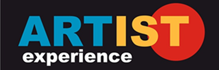 Imagen de ARTIST experience Feria de Arte Contemporáneo