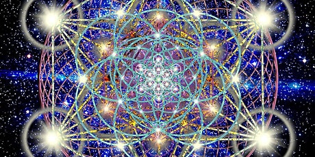 The Art of Seer's Series ~June we cover Crystal Grid Reading with Irma ~ tickets