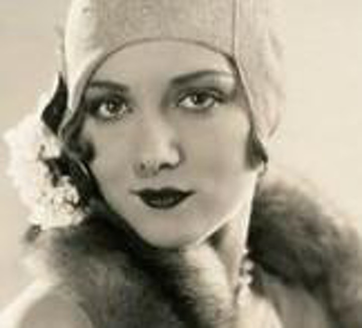 Silent Film Star Discussion image