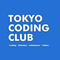 Tokyo+Coding+Club