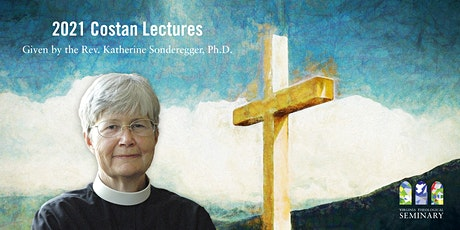 "2021 Costan Lectures: ""Christ as Holy Sacrifice"" tickets"
