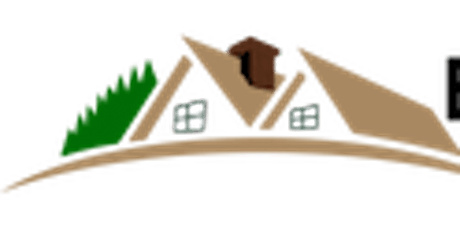 Everything you should know about  roof repair tickets