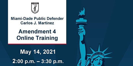Amendment 4  On Line Training tickets